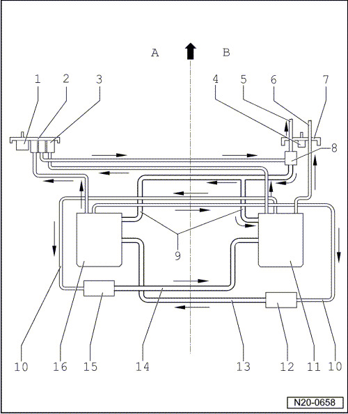 2008 vw beetle fuse box location  diagram  auto wiring diagram