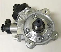 Diesel Near Me >> 2010 VW Jetta TDI no start. Came in with codes p0087 and p0191. Replaced G274 pressure sensor ...