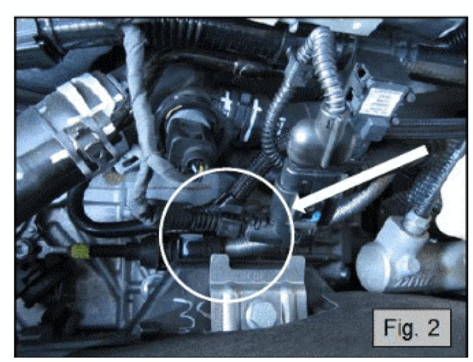 2005 Jetta 2 5 Engine Diagram Wiring Diagram Libraries