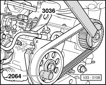 timing belt replacement vw lt35 tdi 2009 vw jetta tdi fuel filter replacement