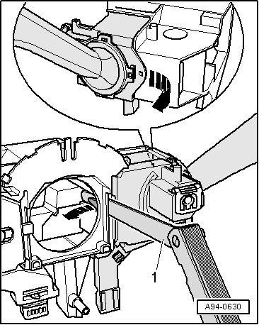 09 Jettum Wiring Diagram