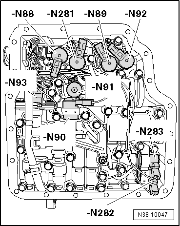 1983 Mercedes 380sl Fuel Pump Location further Corvair Engine Diagram in addition 218409 How Properly Wire Your Pmgr Mini Starter likewise Nissan Sentra 1989 Nissan Sentra Temp Gauge Wont Work furthermore P0013 And P0014 Chevy Malibu. on mini cooper engine wiring diagram