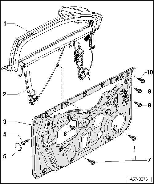 Audi 1 8 Motor Diagram