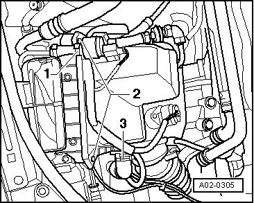 audi 1 8t engine audi tt wiring diagram