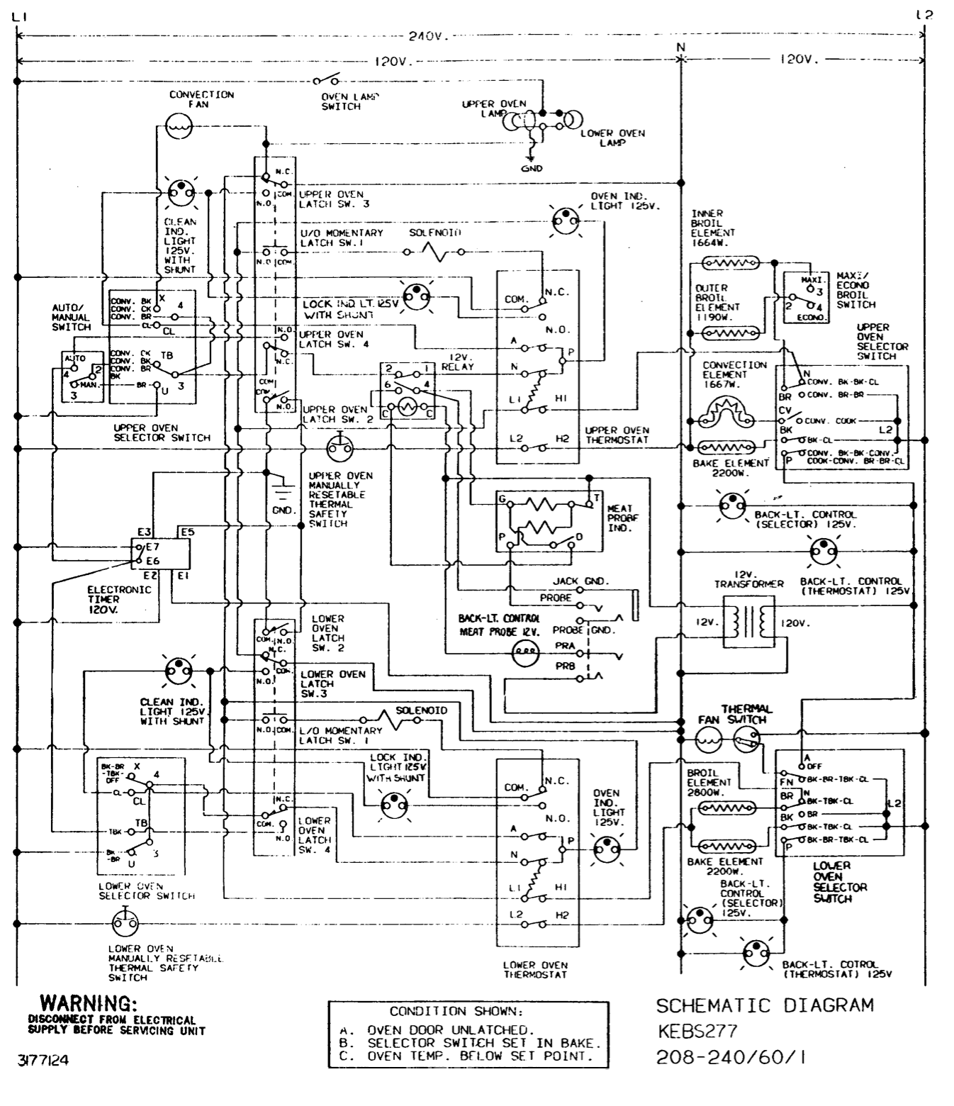 2012 12 17_154533_screen_shot_2012 12 17_at_8.43.53_am kitchenaid wiring diagram kitchenaid washing machine diagram kitchenaid dishwasher wiring diagram at edmiracle.co