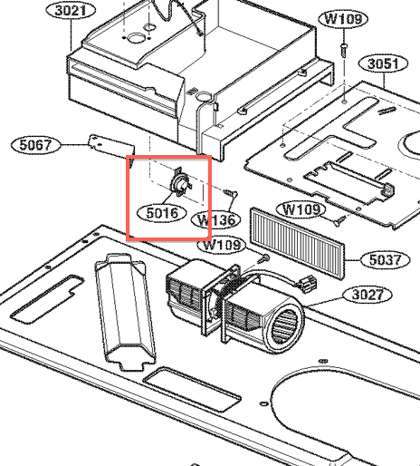 Kenmore Microwave Thermal Fuse Location Nemetas Aufgegabelt Info