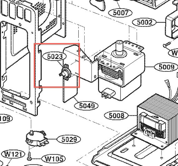 elite screens wiring diagram