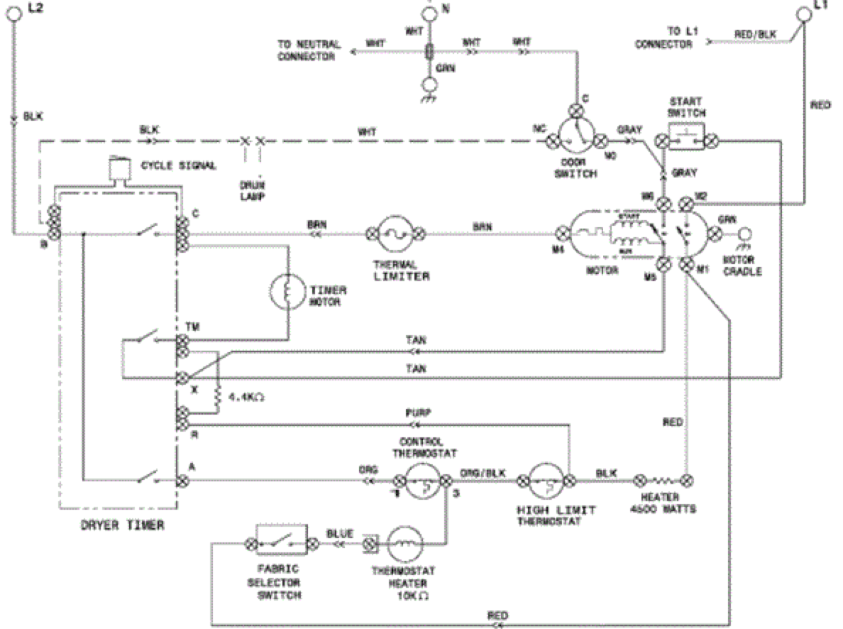 2014 12 17_220858_screen_shot_2014 12 17_at_3.07.38_pm electrolux dryer wiring schematic free download wiring diagrams