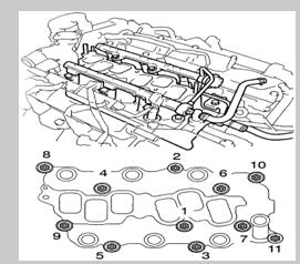2004 lexus es330 torque specs
