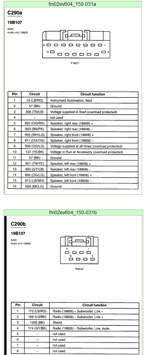 2012 12 24_174131_ford regarding 2002 ford escape premium audio system o our 2002 escape 2002 mustang radio wiring diagram at gsmportal.co
