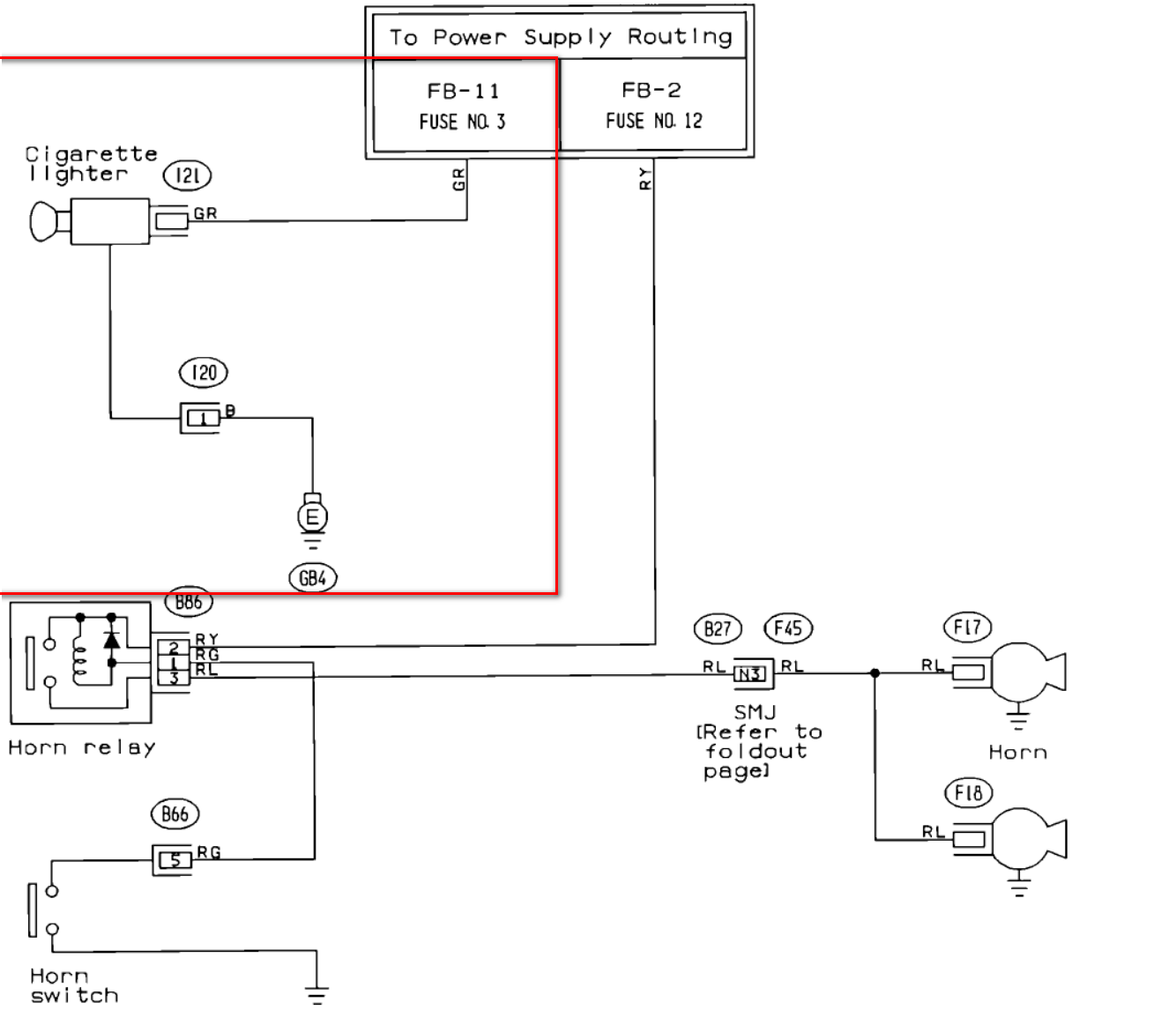 car cigarette lighter wiring diagram trusted wiring diagrams basic electrical  wiring diagrams car cigarette lighter adapter