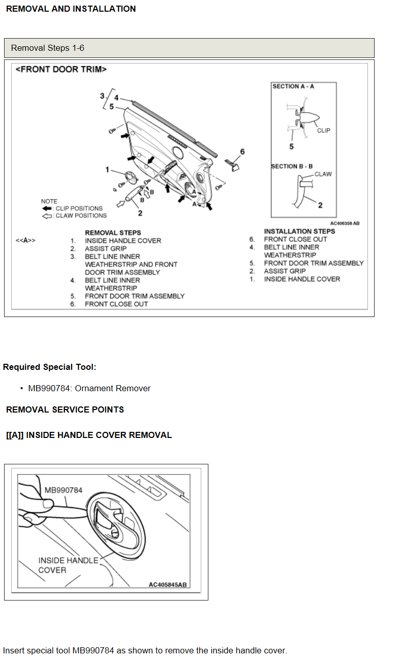 2002 Mitsubishi Eclipse Rear Window Wiring Diagram Diagrams Radio Galant Power 50 1998 Connection