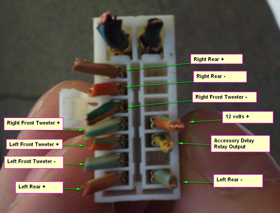 car audio wiring diagram kenwood kdc x591 car amplifier wiring diagram wiring diagram   odicis Kenwood KDC 352U Wiring-Diagram