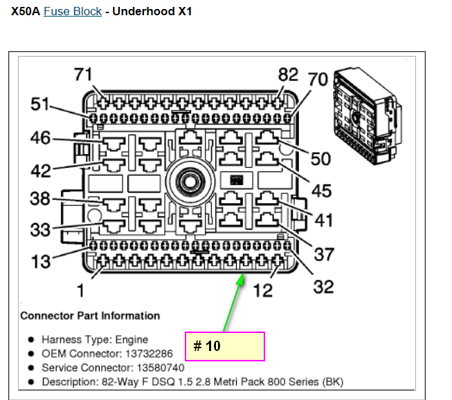 Graphic: 2016 Cadillac Srx Wiring Diagram At Eklablog.co