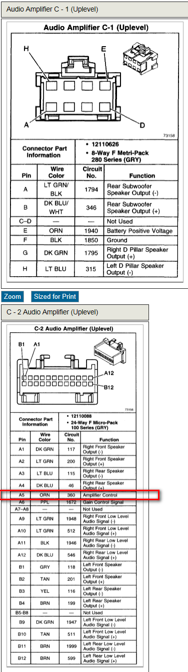 2014 04 30_213803_ampb pioneer avic d2 wiring diagram pioneer avic d3 wiring diagram pioneer avic f700bt wiring diagram at aneh.co