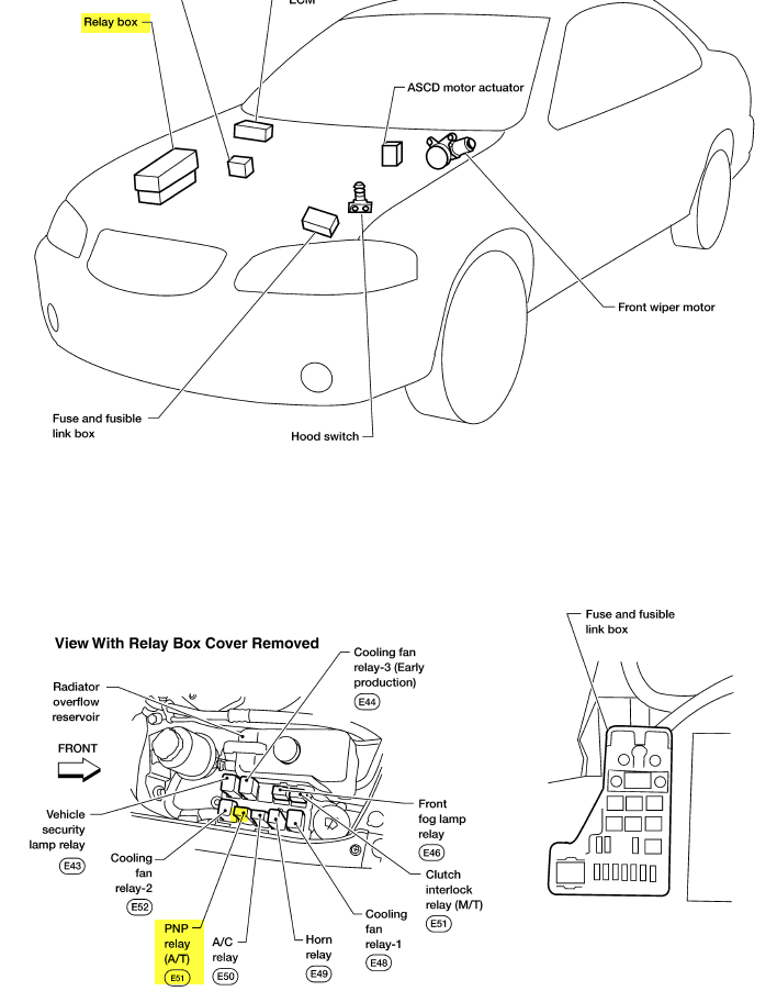 i have a 2001 nissan sentra se 2 0l with an intermittent no crank condition  battery is good