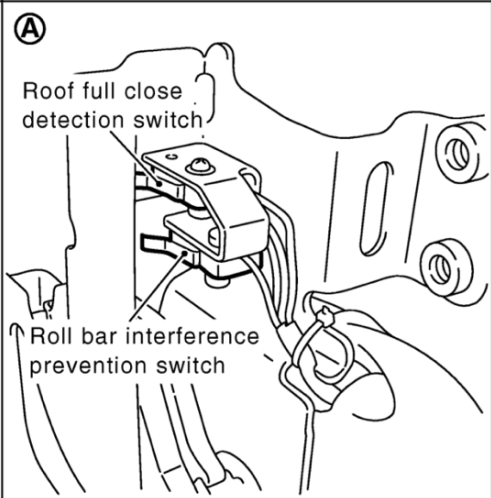 2003 saab 9 3 linear fuse box diagram