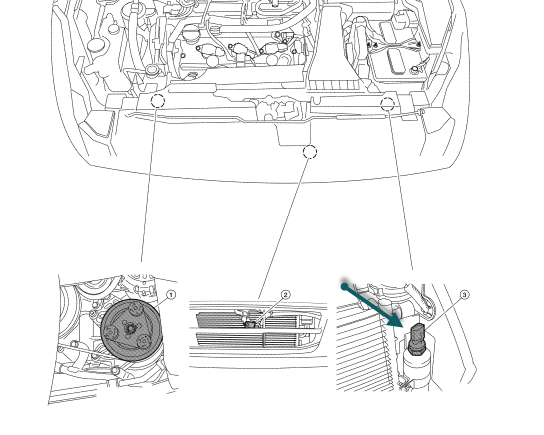 RepairGuideContent furthermore 2005 Nissan Altima Fuel Pump Wiring Diagram besides 8f1rq Altima Looking Location Ac  pressor additionally Fuse Box Diagram 2009 Fuse Box Numbers 2002 Nissan Sentra Relay additionally P 0900c152801ce766. on 2002 nissan maxima fuse diagram