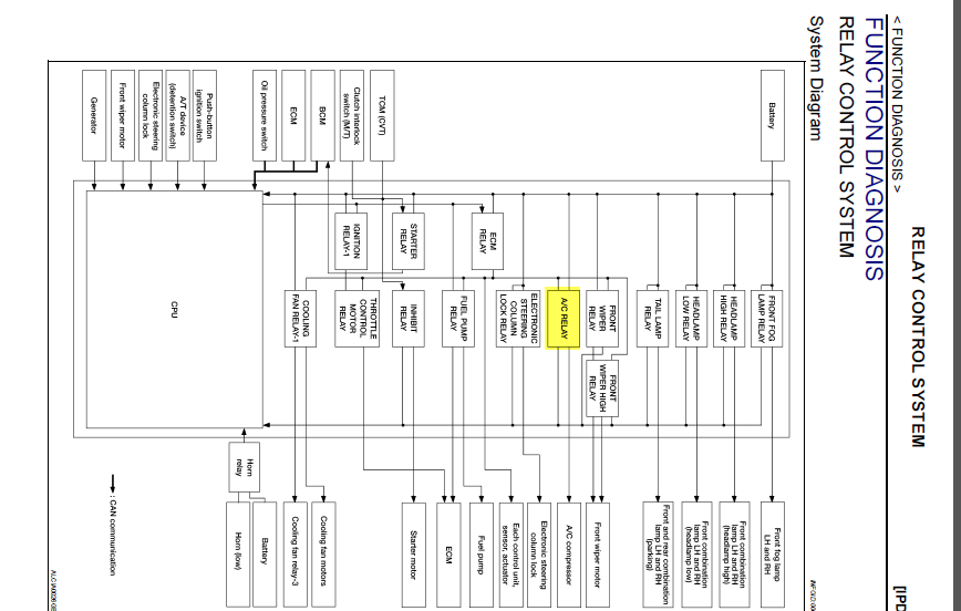 Index in addition Engine Manifold Diagram moreover 2007 2015 MITSUBISHI Lancer Headlight Taill  1823182344 besides Watch furthermore QN8o 14907. on 2006 nissan altima engine diagram