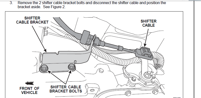 I Have A2004f150 54l And Need A Vacuum Hose Diagram For The Fuel