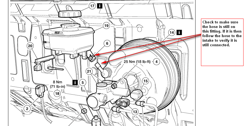 ford freestar engine diagram  u2022 wiring diagram for free