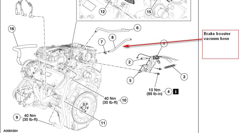 2005 ford escape engine diagram 2005 ford escape brake