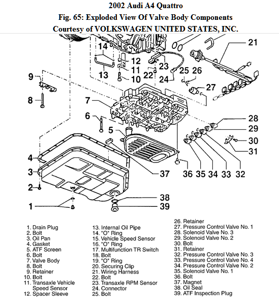 2002 Audi A6 3 0 Engine Diagram Wiring Diagram Page Mine Best A Mine Best A Granballodicomo It