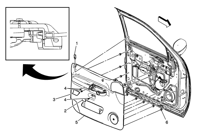 2000 chevy s10 parts diagram  chevy  auto wiring diagram