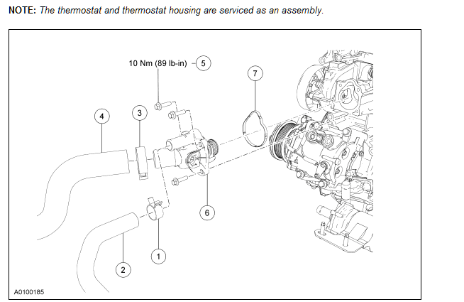 Transfer Case Diagram Needed Pls together with Fuel Line Part Number 22re 259069 additionally Toyota Rav Parts Wiring Diagram Auto Html as well 1999 Toyota Ta a Wiring Diagram together with Toyota Land Cruiser FJ28KB 1958. on 2007 toyota 4runner parts diagram