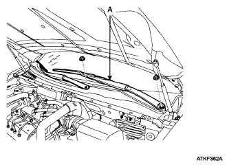 T6769842 Windshield wipers stopped working as well 3g7jm 93 Jeep Cherokee Wipers An Inch High Drop Back Down also Direct Shaft Connectors together with 94 Prelude Coil Wiring Diagram likewise Windshield Wiper Motor Working But Wipers Not Moving. on dont windshield wipers work