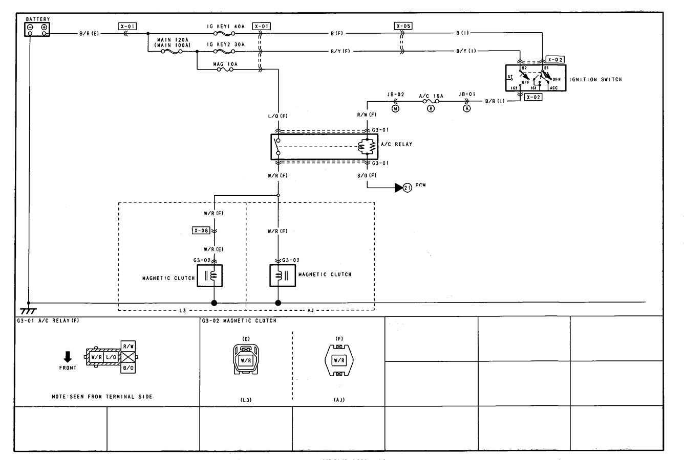 2012 08 25_194407_maz6 mazda 6 wiring diagram efcaviation com 2004 mazda 3 wiring diagram at webbmarketing.co