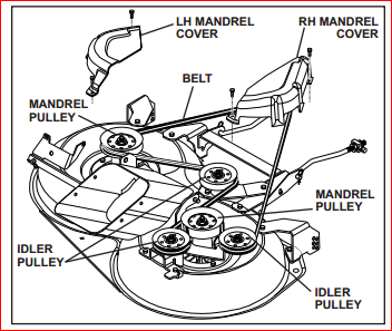 S 69 John Deere D155 Parts as well Mahindra Wiring Diagrams additionally John Deere Ignition Switch Wiring Diagram in addition Belt Diagram Scotts 25 Hp 46 Deck 668579 moreover 1968 John Deere 110 Wiring Diagram. on john deere 320 wiring diagram