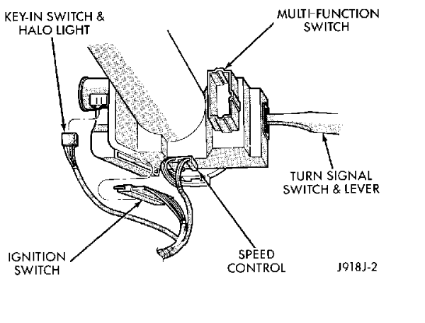 1996 jeep   auto shutdown relay circuit  u0026 location2 wiring
