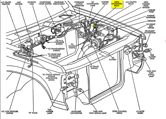 [FPWZ_2684]  1989 Dodge Dakota Ignition Wiring. 1989 dodge dakota was redone but the  wiring to the various. i need a wiring diagram for a 1989 dodge dakota 6 cy  2x4. 1989 dodge dakota | 1989 Dodge Dakota Ignition Wiring |  | A.2002-acura-tl-radio.info. All Rights Reserved.