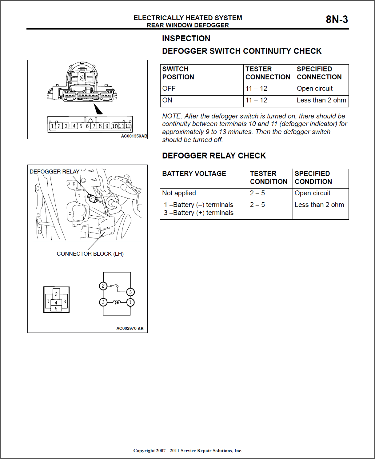 wiring diagram 1975 kenworth k100 cbe9186 2002 sebring power window switch wiring diagram wiring  switch wiring diagram wiring