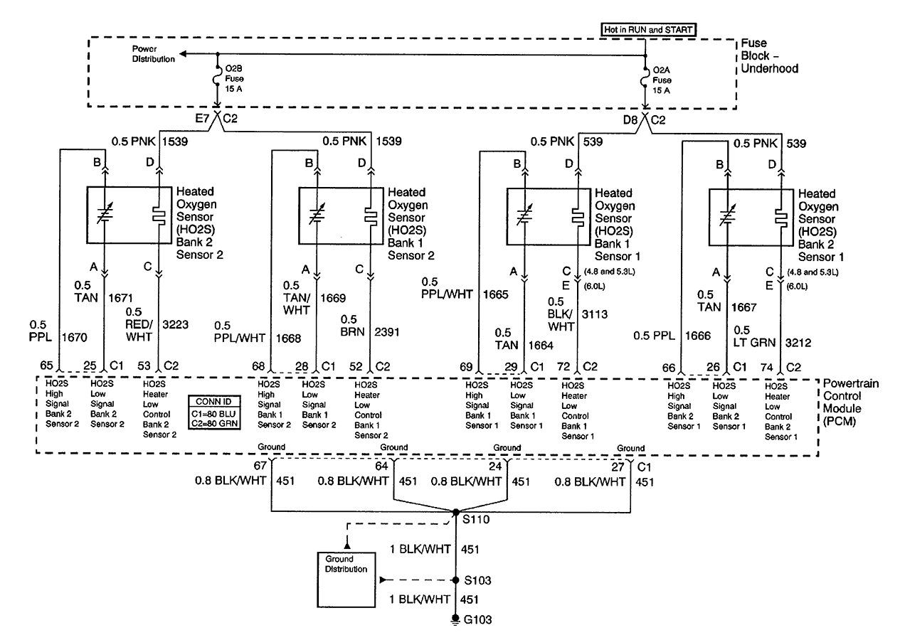 xl denali wiring diagram on for stereo
