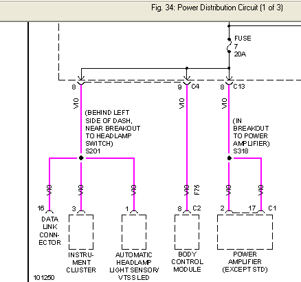 2010-05-18_175013_fuse_7 Jeep Wiring Diagram on 1998 jeep cherokee wiring diagram, 98 jeep cooling system, jeep grand cherokee wiring diagram, jeep sport wiring diagram, 98 jeep brake system, 98 jeep alternator wiring, 98 jeep charging system, jeep wrangler wiring diagram, 98 jeep parts, 98 jeep headlights, auto wiring diagram, 98 jeep sensor diagram, 98 jeep schematics, 98 jeep fuse diagram, 98 jeep motor diagram, 96 cherokee wiring diagram, 98 jeep fuel system, 98 jeep thermostat diagram,