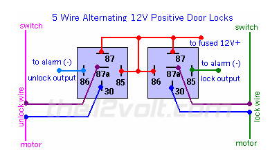 2012 12 24_020225_alarm avital 4103 directed wiring diagrams wire diagram for avital  at panicattacktreatment.co