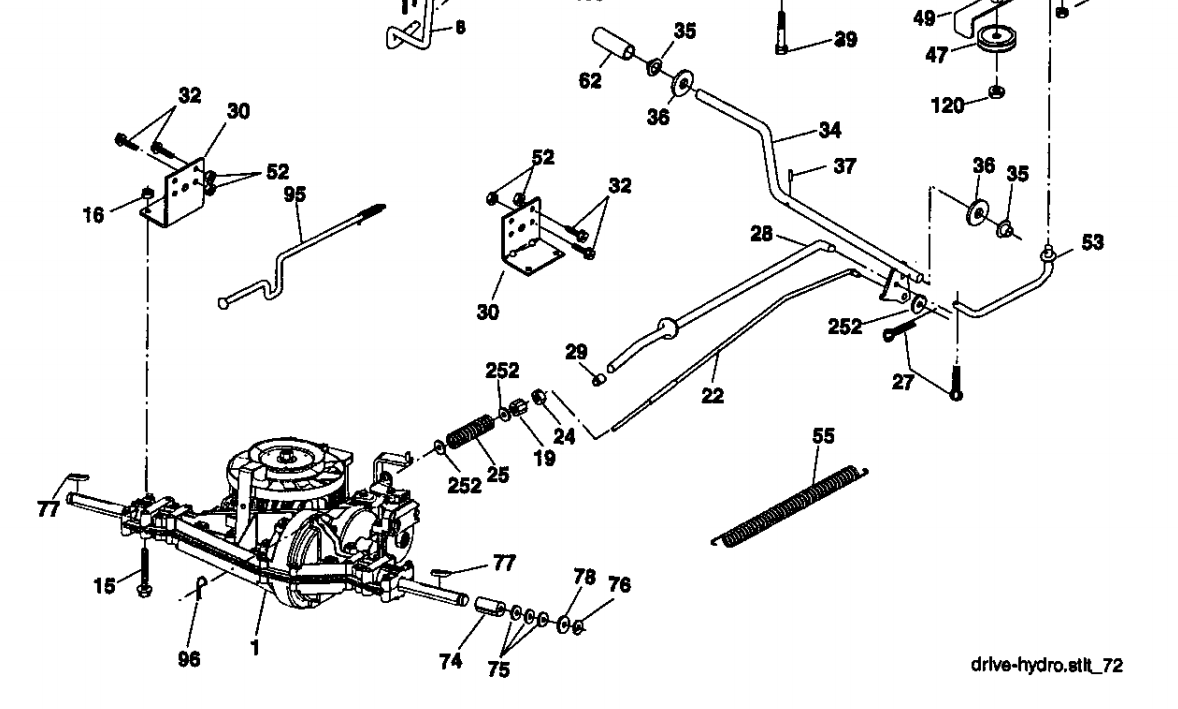 Kubota M9000 Parts Diagram Electrical further Farmall Super C Tractor Wiring Diagram moreover S113499 as well Wiring Schematic furthermore Carrier 6400 Diagram Wiring. on john deere b wiring schematic