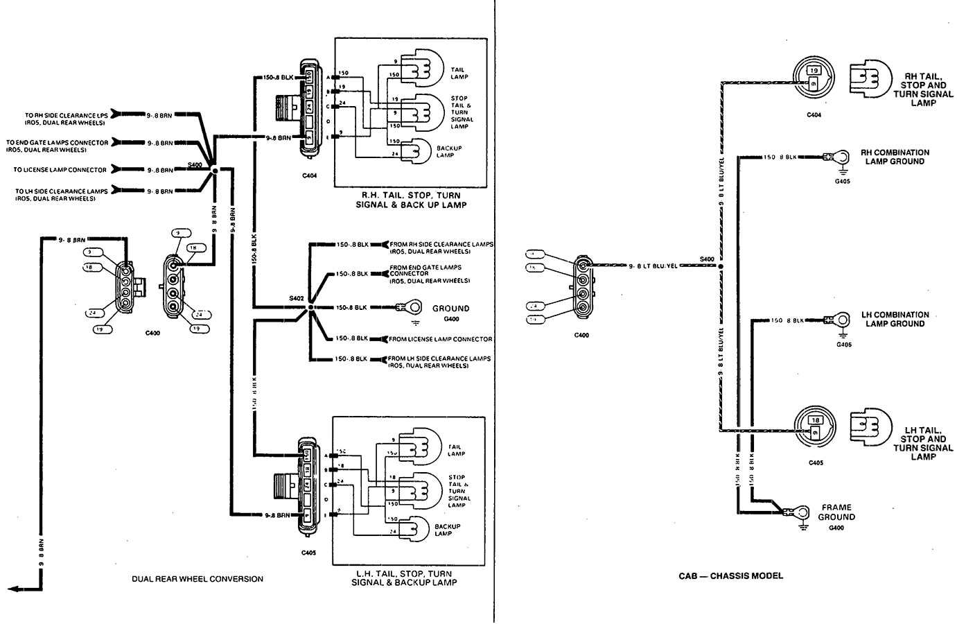 2009 10 19_190222_sdfgdf s10 trailer wiring harness s10 instrument cluster wiring diagram 1990 chevy k1500 wiring harness at webbmarketing.co