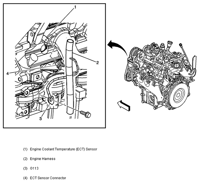 2005 Isuzu Ascender Fuel Filter - Wiring Diagram Direct blame-produce -  blame-produce.siciliabeb.it | 2005 Isuzu Ascender Engine Diagram |  | blame-produce.siciliabeb.it