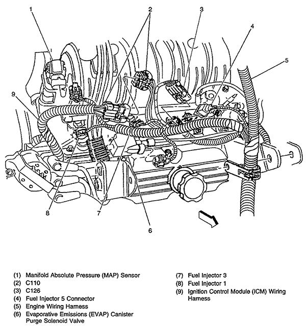 Pontiac G6 3 5 Engine Diagram additionally Saturn Sky Fuse Box likewise 03 Pontiac Sunfire Fuse Box also P 0996b43f8075a22e also Pontiac G6 Parts For Sale Wiring Diagrams. on pontiac solstice thermostat location