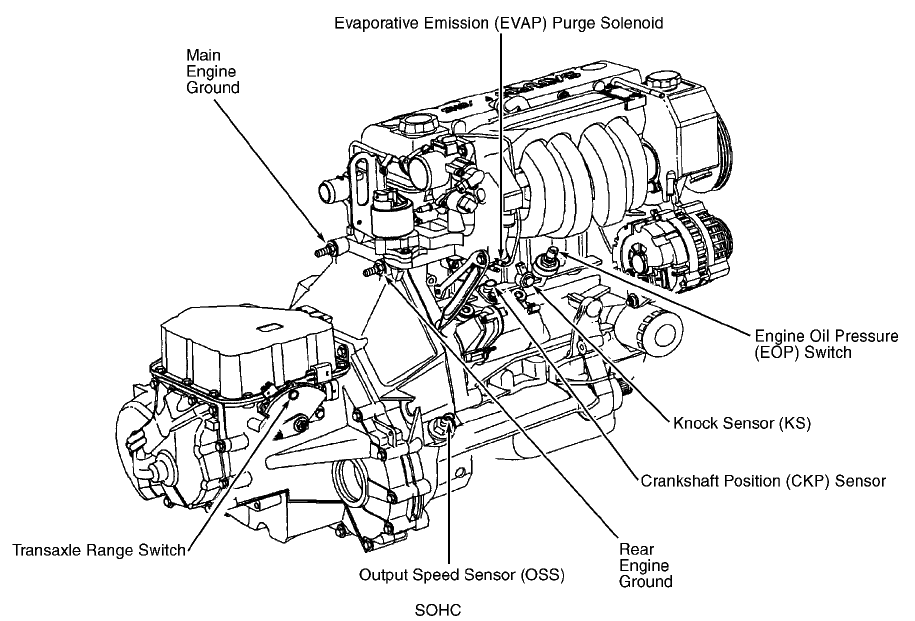 Saturn Engine Parts Diagram Justanswer Saturn 2sbi7 Car Pictures