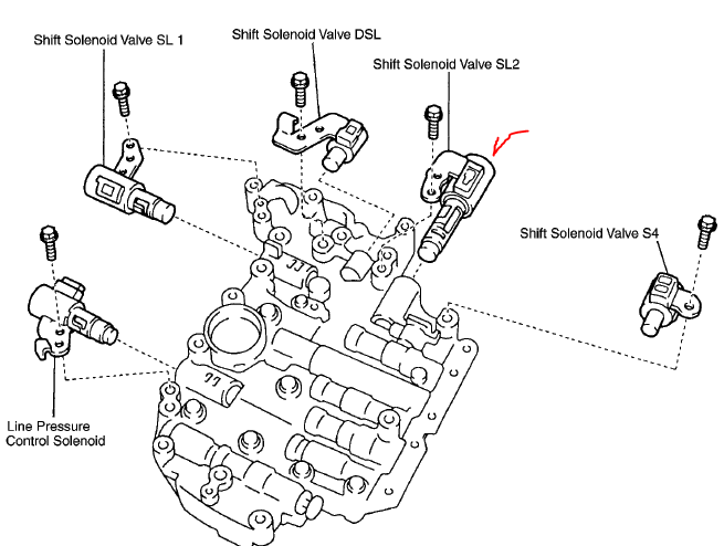 Toyota Wiring Diagram 2015 Camry Push Button Start