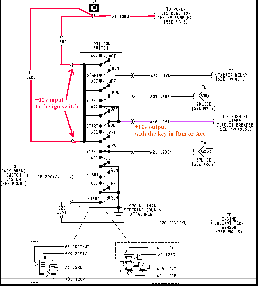 2014 Jeep Wrangler Radio Wiring Diagram from ww2.justanswer.com