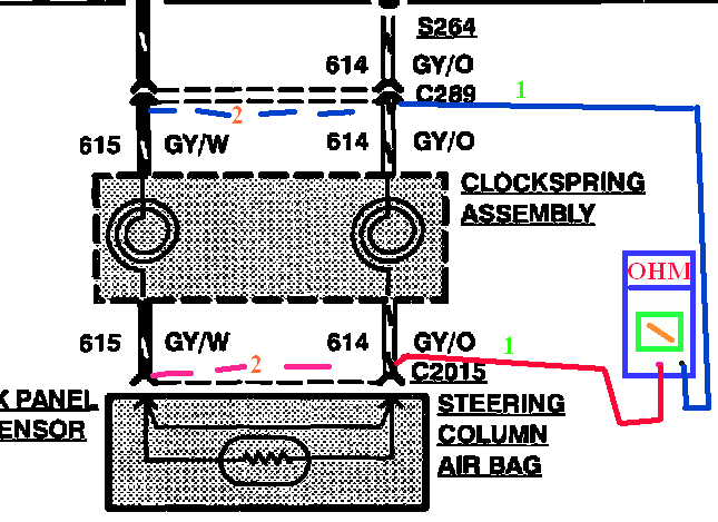 2010 01 06_161449_clockspring 1993 ford taurus gl wagon 3 8l intermittent problem airbag 2001 F150 Radio Wiring Diagram at readyjetset.co