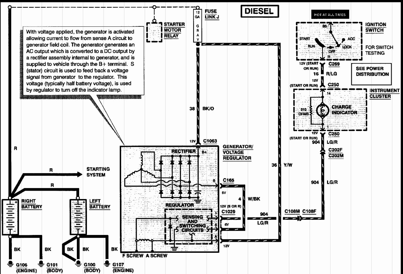 DIAGRAM] 99 F350 Powerstroke Wiring Diagrams FULL Version HD Quality Wiring  Diagrams - VOIPDIAGRAM.PHYSALISWEDDINGS.FRvoipdiagram.physalisweddings.fr
