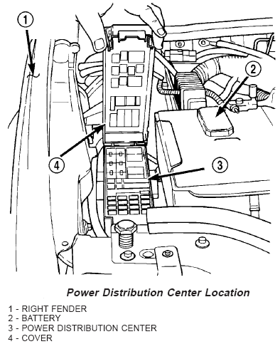 1998 Mazda Mpv Engine Diagram Distr