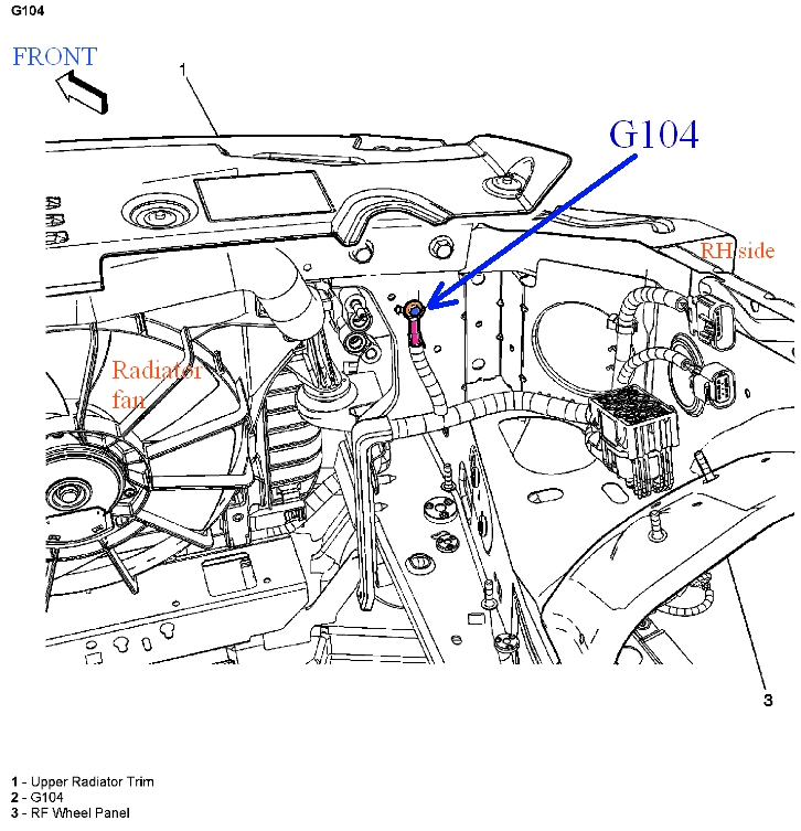 wiring diagram for 2004 cadillac srx wiring diagram for