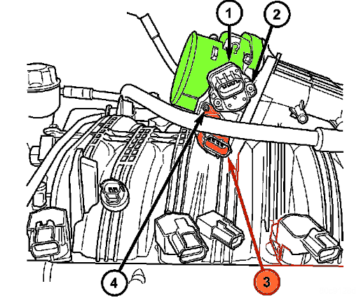 2002 Jeep Liberty 37 Engine Diagram